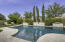 4282 E MORRISON RANCH Parkway, Gilbert, AZ 85296
