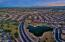 3781 E CHESTNUT Lane, Gilbert, AZ 85298
