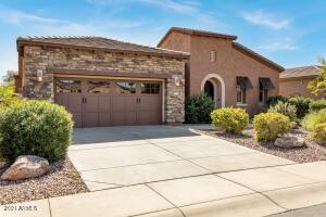 12951 W EAGLE RIDGE Lane, Peoria, AZ 85383