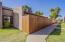 629 N MESA Drive, 34, Mesa, AZ 85201