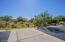 12999 E CORRINE Drive, Scottsdale, AZ 85259