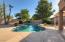 17404 E TEJON Drive, Fountain Hills, AZ 85268