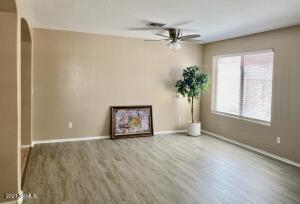 1843 E EBONY Place, Chandler, AZ 85286