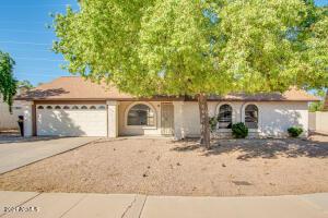 2714 E COVINA Street, Mesa, AZ 85213