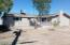 3033 W DAHLIA Drive, Phoenix, AZ 85029