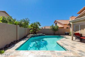 15855 S 30TH Place, Phoenix, AZ 85048