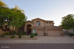 7511 E NESTLING Way, Scottsdale, AZ 85255