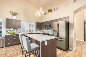 Gorgeous Remodeled Home!
