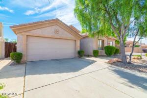 475 E STOTTLER Drive, Gilbert, AZ 85296