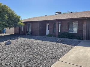 3621 E WETHERSFIELD Road, Phoenix, AZ 85032