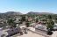 5003 W WHISPERING WIND Drive, Glendale, AZ 85310