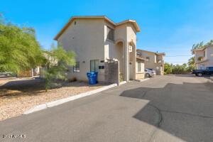 2153 W MORTEN Avenue, Phoenix, AZ 85021