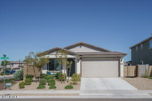 17168 W LINCOLN Street, Goodyear, AZ 85338