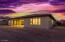 4872 N BARRANCO Drive, Litchfield Park, AZ 85340