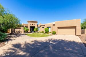 12020 E YUCCA Street, Scottsdale, AZ 85259