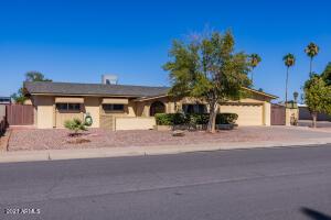 2094 E FREMONT Drive, Tempe, AZ 85282