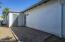 8731 E OAK Street, Scottsdale, AZ 85257