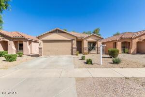 22170 E VIA DEL PALO, Queen Creek, AZ 85142