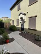 2725 E MINE CREEK Road, 1160, Phoenix, AZ 85024