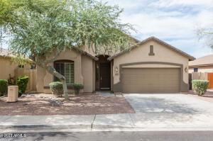 3613 E MEADOWVIEW Drive, Gilbert, AZ 85298