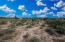 1668 N SILVER SPUR Lane, Benson, AZ 85602