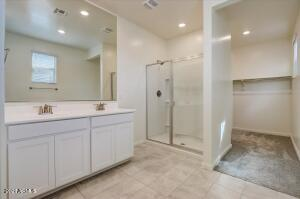 7262 E MALLARD Court, San Tan Valley, AZ 85143