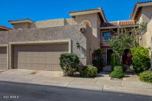 5812 N 12TH Street, 15, Phoenix, AZ 85014