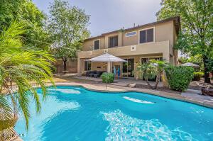 4052 E MEGAN Court, Gilbert, AZ 85295