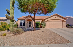 14206 W TERRITORIAL Lane, Sun City West, AZ 85375