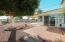 12444 N PEBBLE BEACH Drive, Sun City, AZ 85351