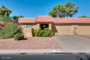 11834 S TONOPAH Drive, Phoenix, AZ 85044