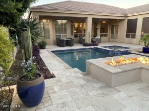 13471 E GOLD DUST Avenue, Scottsdale, AZ 85259