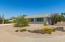 9918 W IRONWOOD Drive, Sun City, AZ 85351