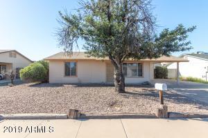 809 W EL PRADO Road, Chandler, AZ 85225