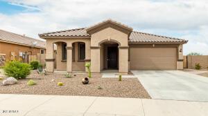 18174 W THISTLE LANDING Drive, Goodyear, AZ 85338
