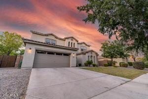 2740 E COURTNEY Street, Gilbert, AZ 85298