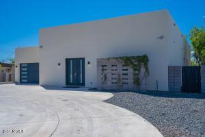 9220 N 14TH Street, Phoenix, AZ 85020