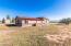 9185 S GARBER Drive, Hereford, AZ 85615