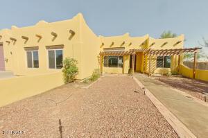 19714 W MEADOWBROOK Avenue, Litchfield Park, AZ 85340