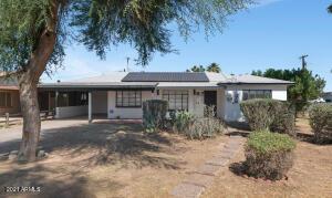 5702 W ORANGEWOOD Avenue, Glendale, AZ 85301