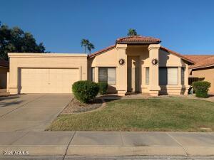 2758 E Rock Wren Road, Phoenix, AZ 85048