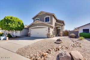 Welcome. This solar home with smart battery, remodeled interior, amazing pool is ready to be yours!