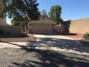 3955 W MERCURY Way, Chandler, AZ 85226