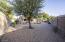 3428 E Juanita Avenue, Gilbert, AZ 85234