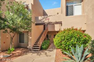 11260 N 92ND Street, 1009, Scottsdale, AZ 85260