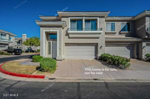 8180 E SHEA Boulevard, 1008, Scottsdale, AZ 85260