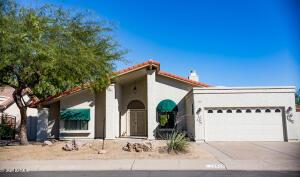 12825 S 40TH Place, Phoenix, AZ 85044