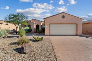 21563 N CASA ROYALE Drive, Surprise, AZ 85387