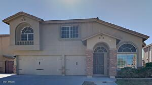 31656 N BLACKFOOT Drive, San Tan Valley, AZ 85143