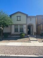 20041 N 49th Drive, Glendale, AZ 85308